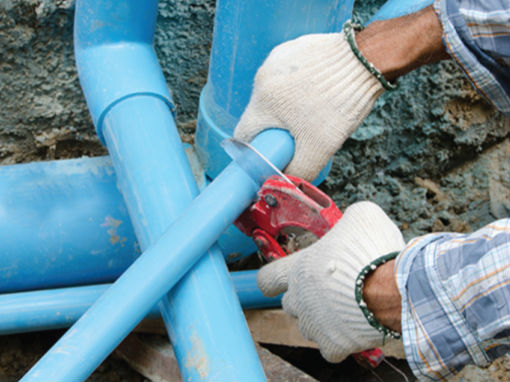 Words With Water Pipe Replacement : Lead water pipe replacement main
