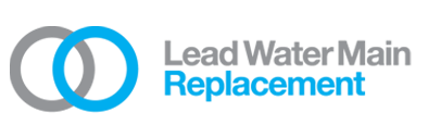 sc 1 th 126 & Home - Lead Water Main Replacement